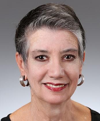 Nora Carrol
