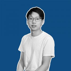 Jingfu Chen