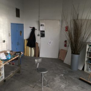 Graduate Studio