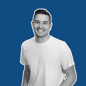 Ryan Graves