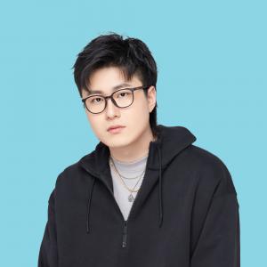 Jingren (Jared) Zhang