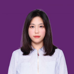 Menghan Liu