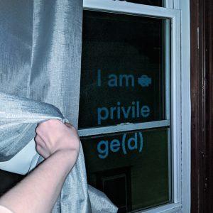 Sarah Allam   I Am A Privilege
