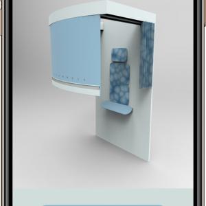 App interface4