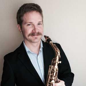 Seth Carper