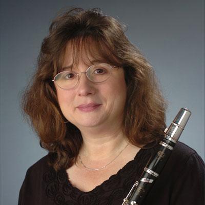 Jill Coggiola