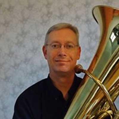 Michael Coldren
