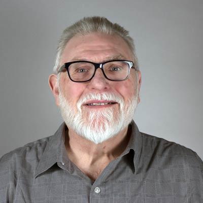 James Dunagan