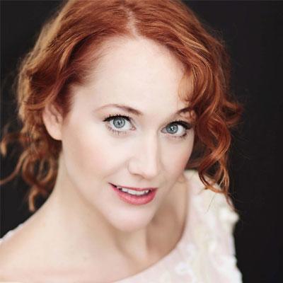 Julia Ebner