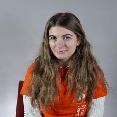 Lydia Engel