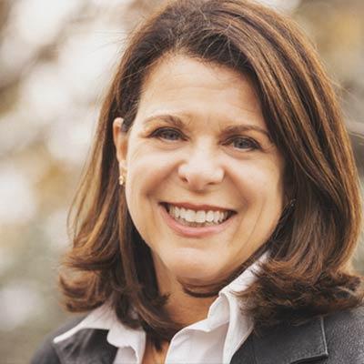 Lynn Greenky