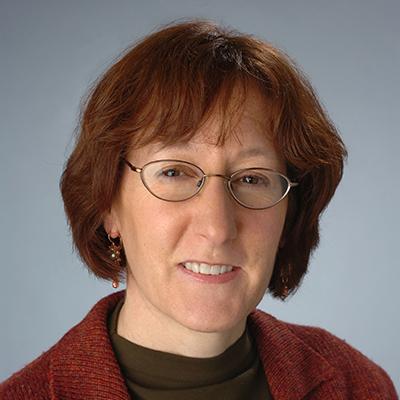 Diane Grimes