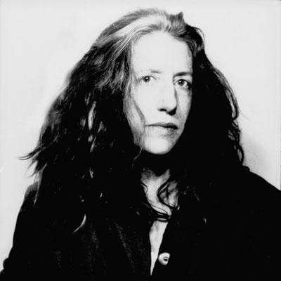 Laura Heyman