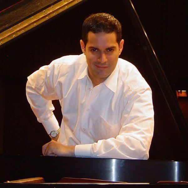 Milton Laufer