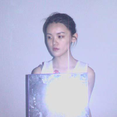 Xuan Liu