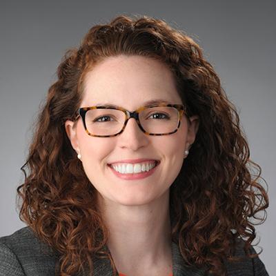 Laura McArdle