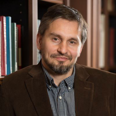 Sebastian Modrow