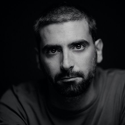 Donato Rossi