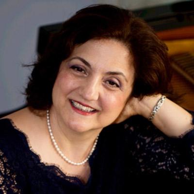 Ida Trebicka